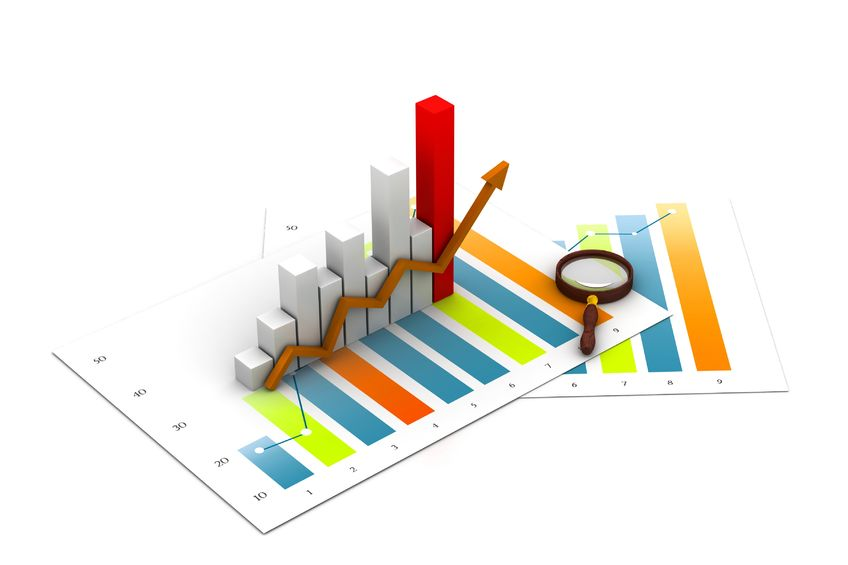Descubra nuestro servicio Compliance